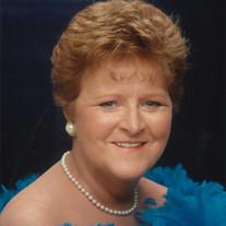 JoAnne Elizabeth Barton