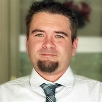 Jeffrey David Borkowski