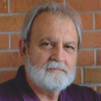 DENNIS J. DeSTEFANO