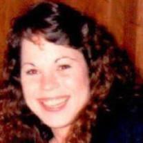 Patricia Ann Frommelt