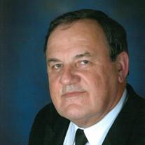 Robert (Bob) Marszowski
