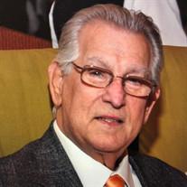 Ivo F. Colucci