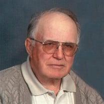 Ernest Klaaren