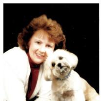 Cheryl L South