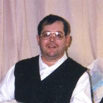 Coleman Lee Wingate