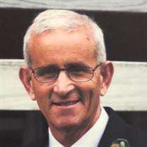 Michael R. Pyburn