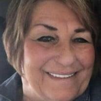 June Ann Lococo