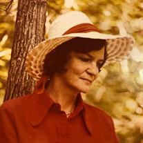 Marylene Breeden Otte