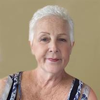 Linda M. Shorter