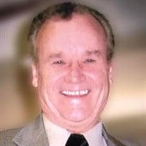 James E. Waller