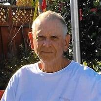John R. Hansen