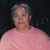 Diane Josephine Maes