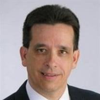 Ralph Leo Hendrickson