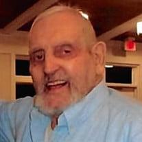 Robert D. Maurais