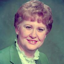 Catherine S. DePamphilis