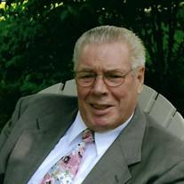 Mr. Jan Cydzik