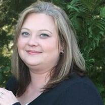 Stephanie M. Chapman