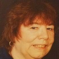 Mabel Ann Lopez