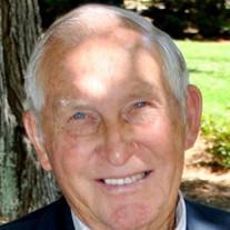 Mr. John L. Leitner