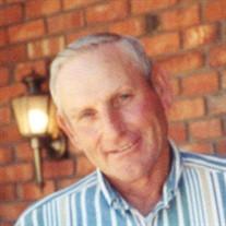 Monty Ray Shelite