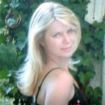 Carolyn Jean Roesly