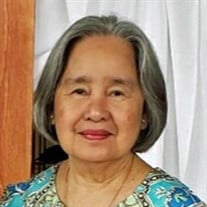 Fe Kilayko Doromal