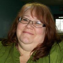 Debra Lynn Hewitt