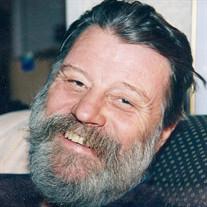Kurt Edwin Eisenschmidt