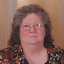Mrs. Viola Jean Dorgan Gilbert