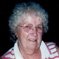 Lois Ann Belling