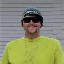 Jason S. Shearer