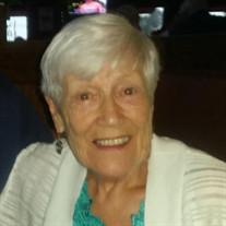Muriel Cseko
