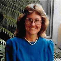 Cynthia K Payne