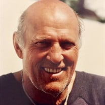 Robert Isaac Chapman