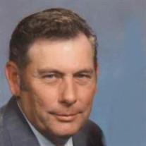 Robert Curtis Renner