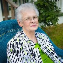 Velma Hathcox