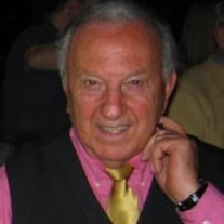 Arthur L. Derico