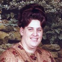 Thelma Elizabeth Meade