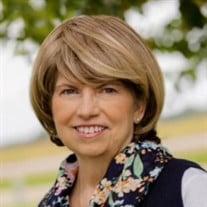 Carolyn M. Barnhart