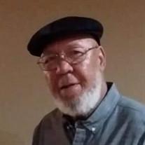 George A. Knott Sr.