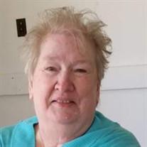 Gloria Bell Kittle