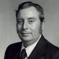David Ray Erwin