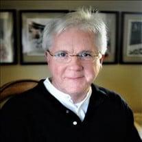Dr. Christopher B. Teter, M.D.