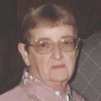 Ardith L. Heins