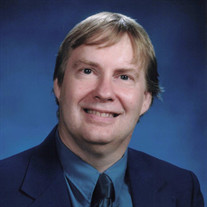Jeff K. Reeder