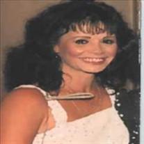 Barbara Reyna