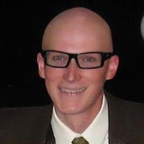 Jason Russell Ellis