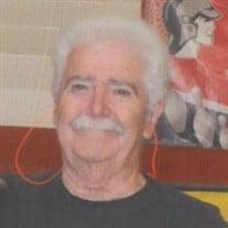 Dennis Michael Keitz