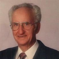 Dale Crane