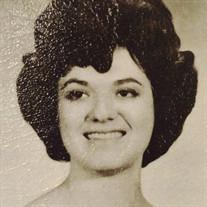 Barbara Boyd McCauley